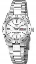 X8918 Seiko SYMG35K1 zegarek damski
