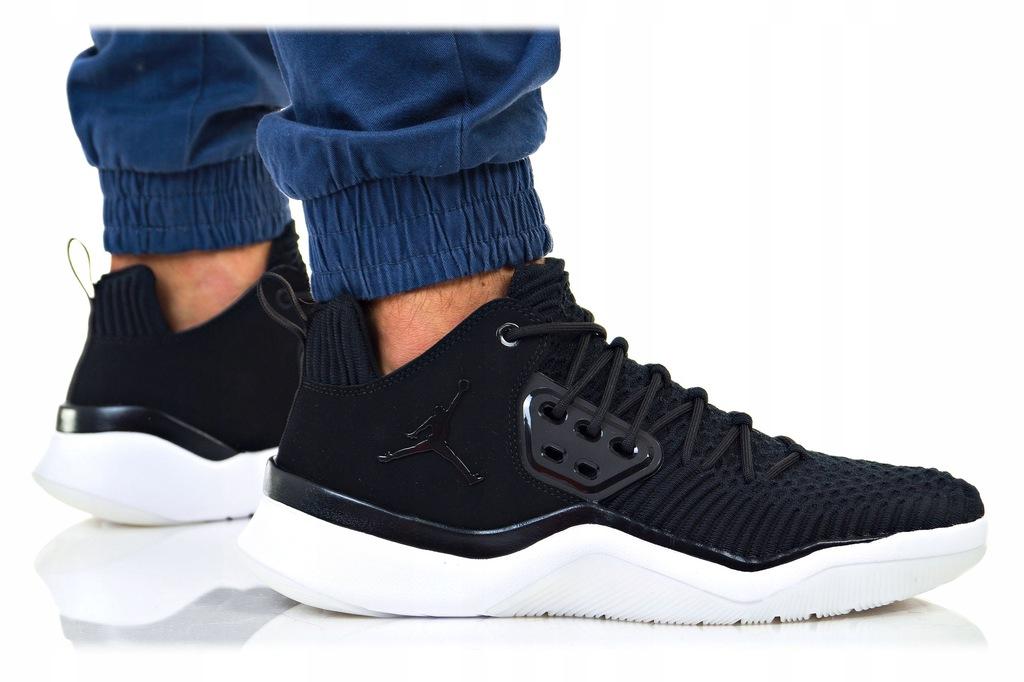 Buty męskie Nike Air Jordan DNA LX AO2649 001