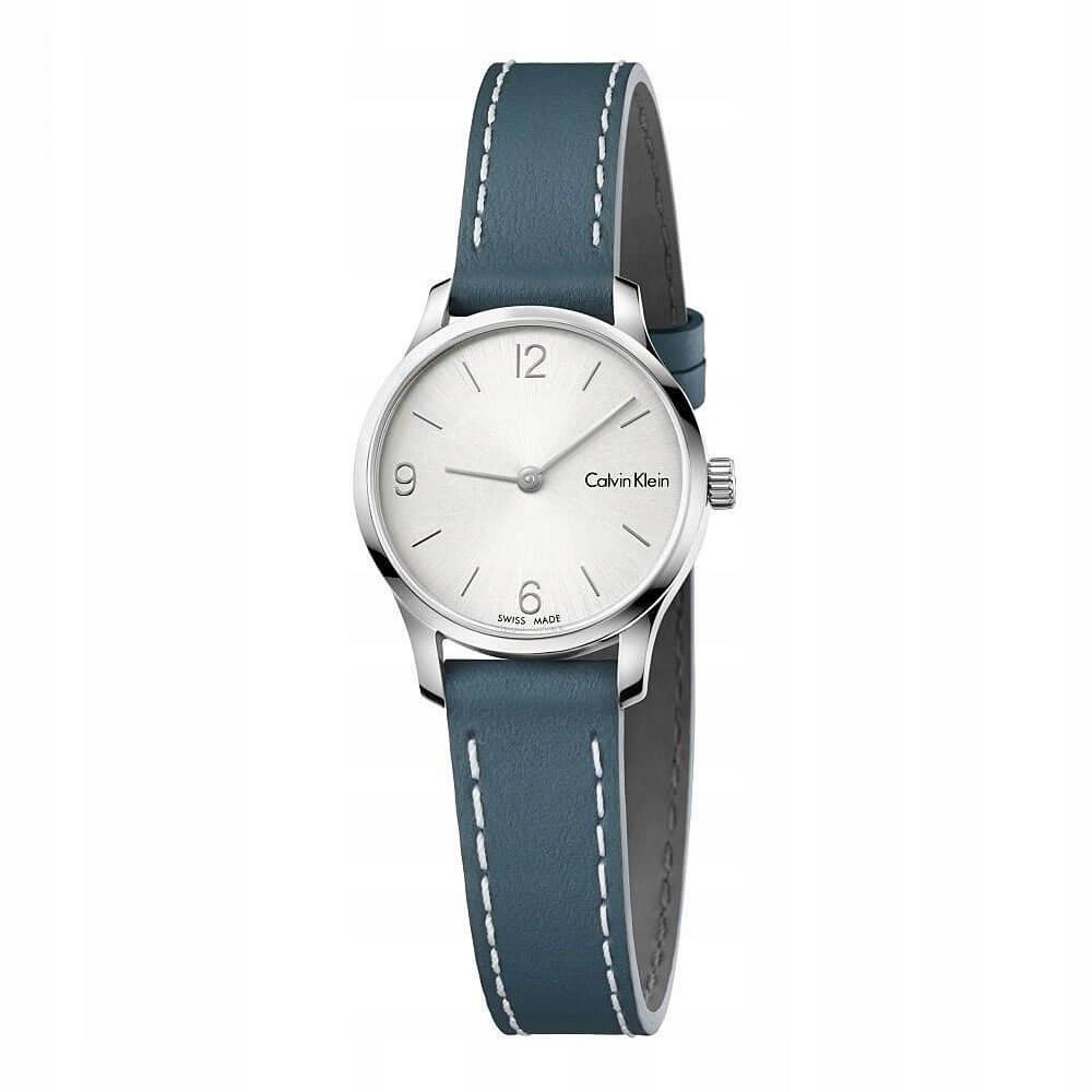 zegarek damski Calvin Klein K7V231W6