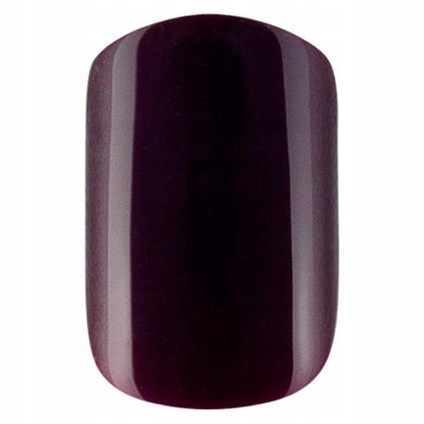 PEGGY SAGE Tipsy Idyllic plum x24 150079