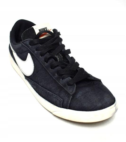 Nike Blazer Low BUTY SPORTOWE unisex 38
