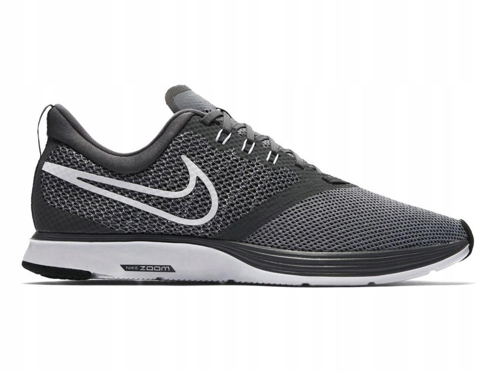 Buty Nike Zoom Strike AJ0189 002 sklep online