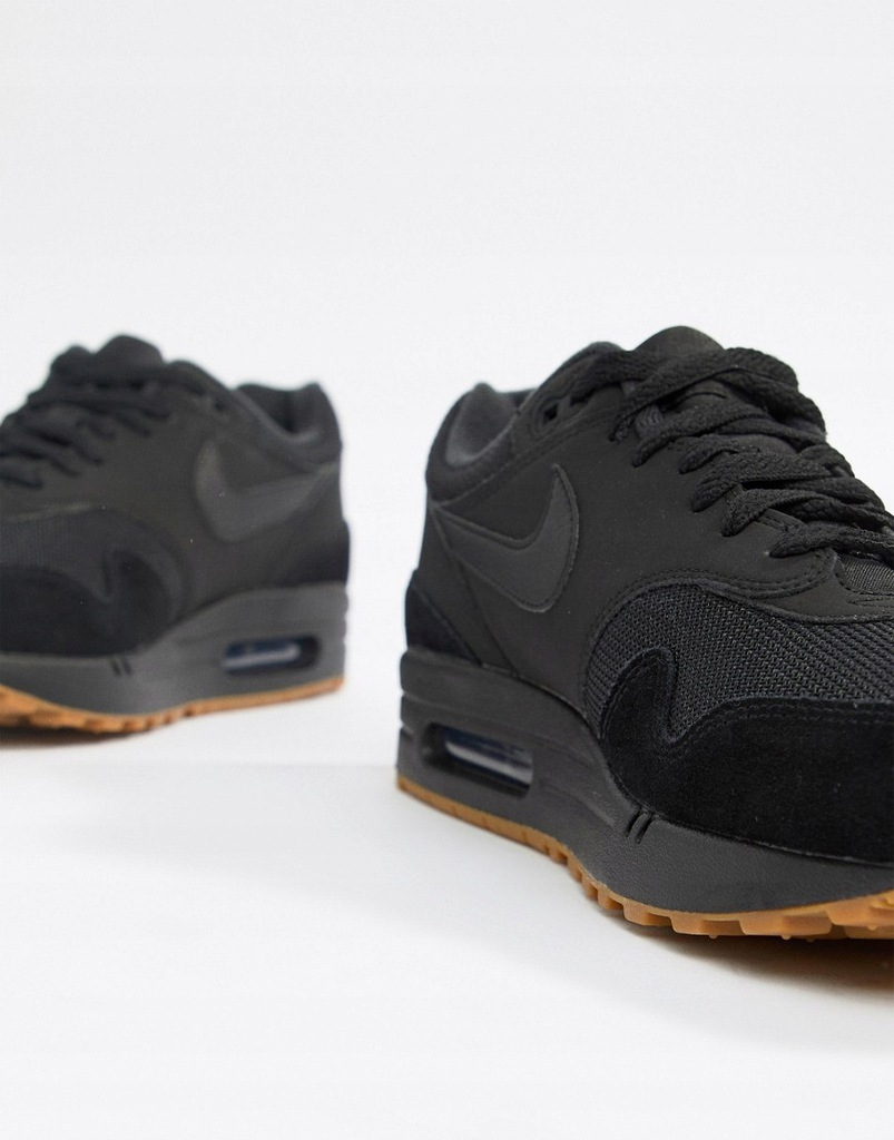 Buty sportowe męskie Nike Air Max 1 (AH8145 007)
