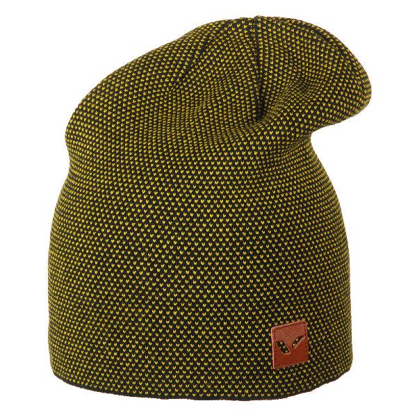 Miejska czapka Viking Gosta