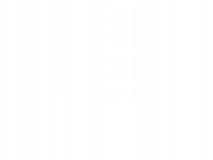 SZOSA CANNONDALE OPTMIO R1000 3X10 ULTEGRA R.56CM