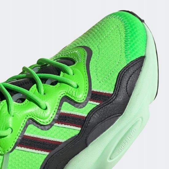 Adidas buty OZWEEGO EE7008 8494881320 oficjalne archiwum