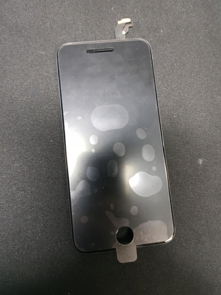 ORG.LCD Apple iPhone 6 Retina Black!