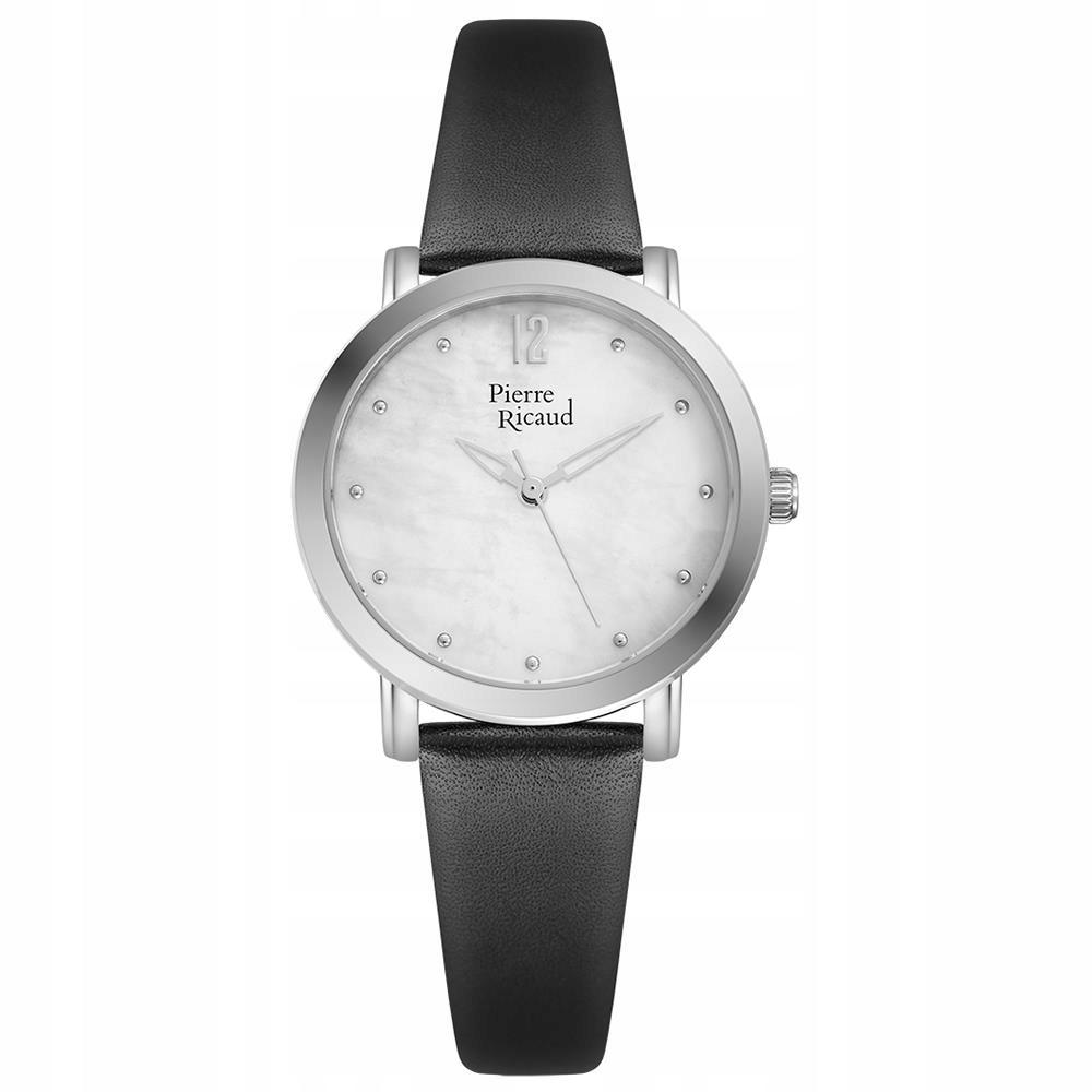 Zegarek Pierre Ricaud P22095.527FQ