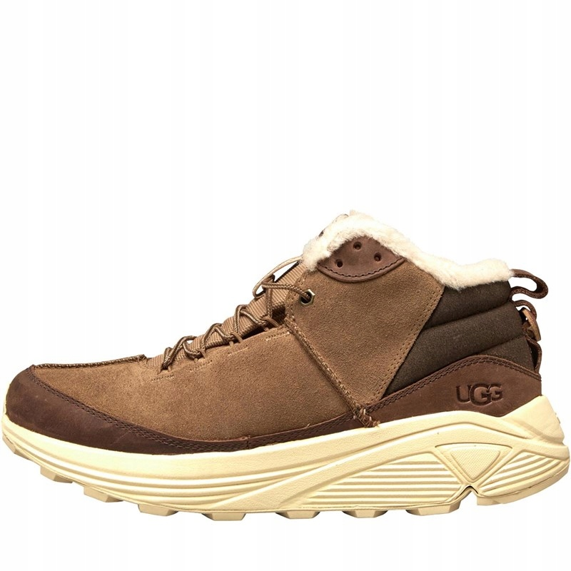 UGG Miwo męskie buty zimowe, r. 40,5