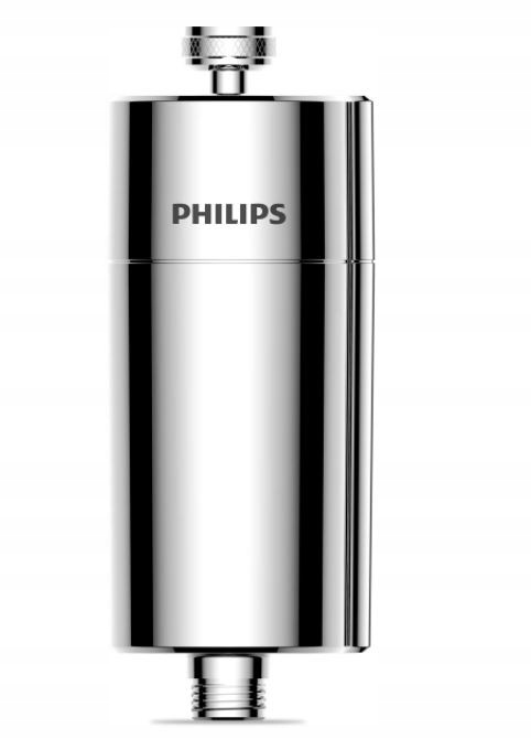 PHILIPS Filtr prysznicowy AWP1775CH/10