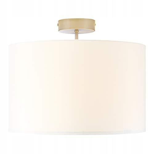 Lampa sufitowa E27, 1 x 60 W / Brilliant 13291/05
