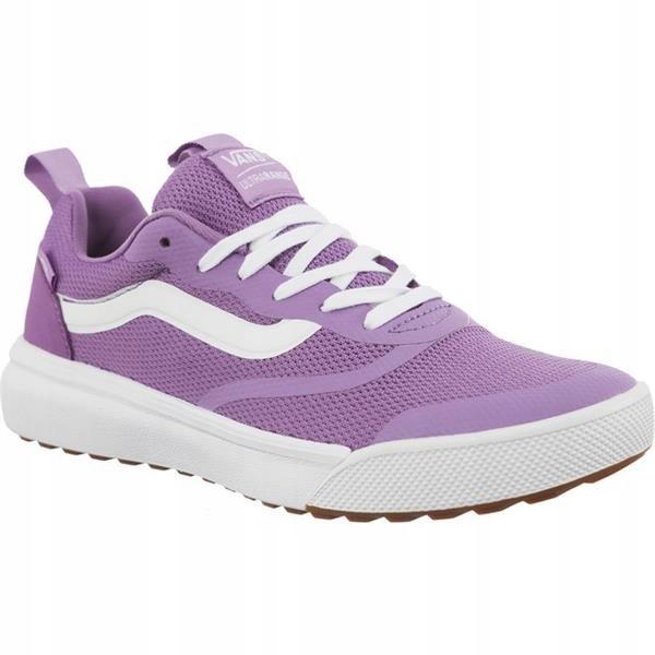 Damskie Sneakersy Vans Ultrarange Rapidweld R [38] Ceny i