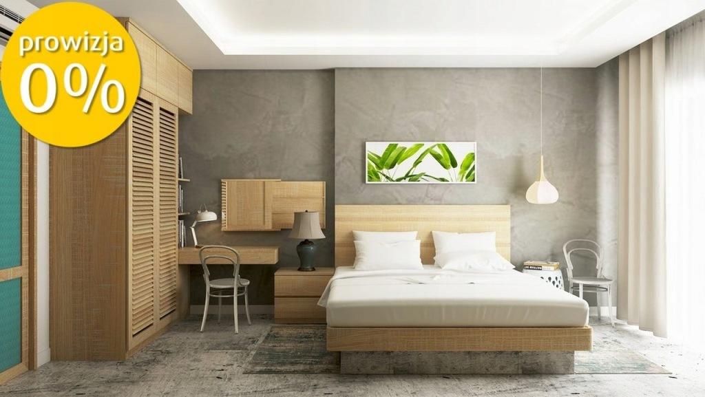 Mieszkanie, Otwock, Otwocki (pow.), 40 m²