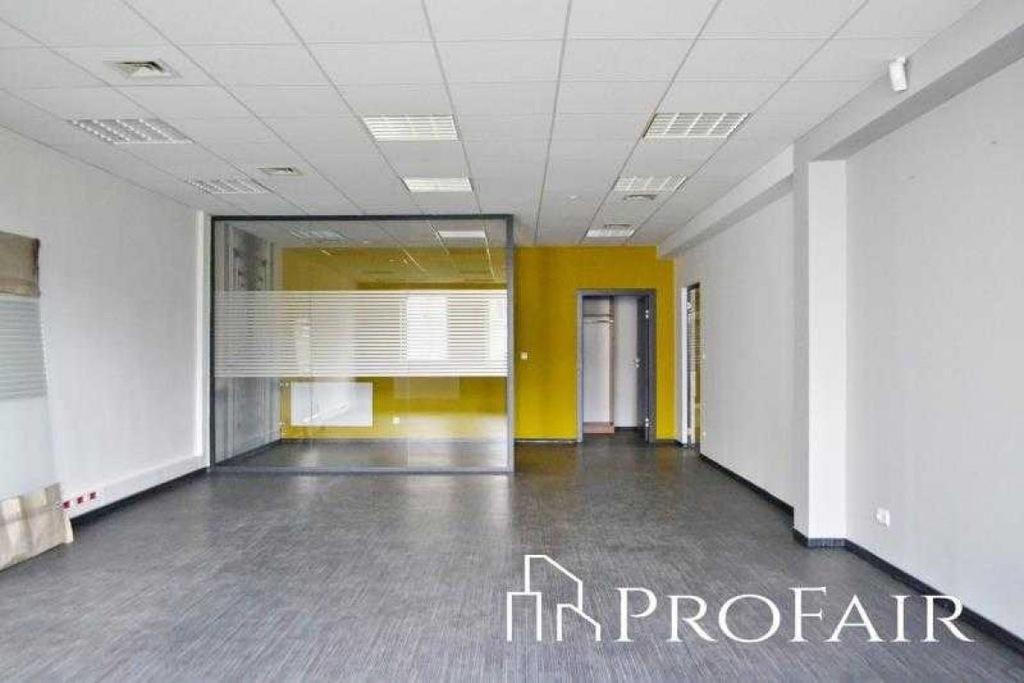 Biuro, Gdynia, Chylonia, 66 m²