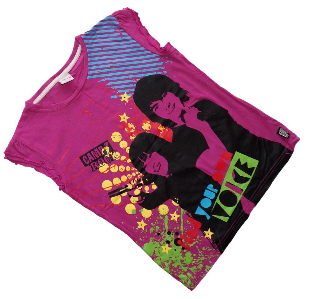*_TU_* modna bluzeczka z nadrukiem__CUDO__158