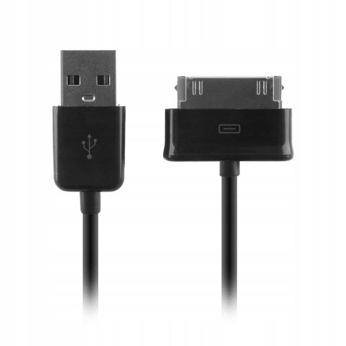 Kabel USB do Samsung Galaxy Tab