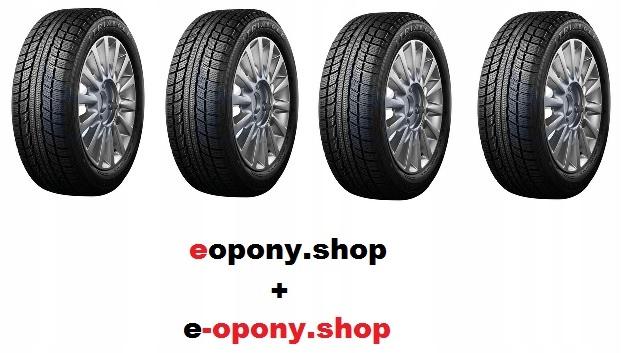 Domena eopony.shop plus e-opony.shop