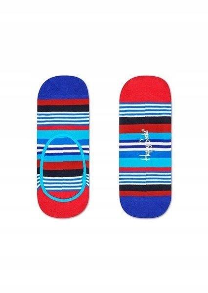 Skarpetki LINER Happy Socks MST06-6300