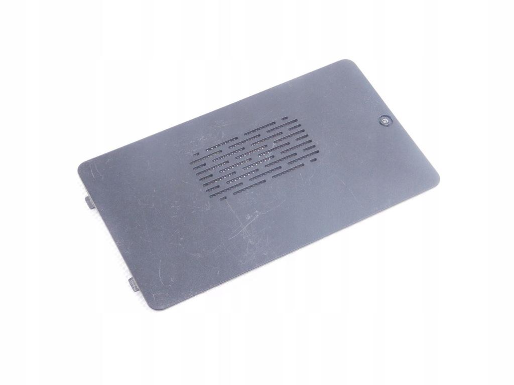 Zaślepka Dell 15R N5010 01FC39