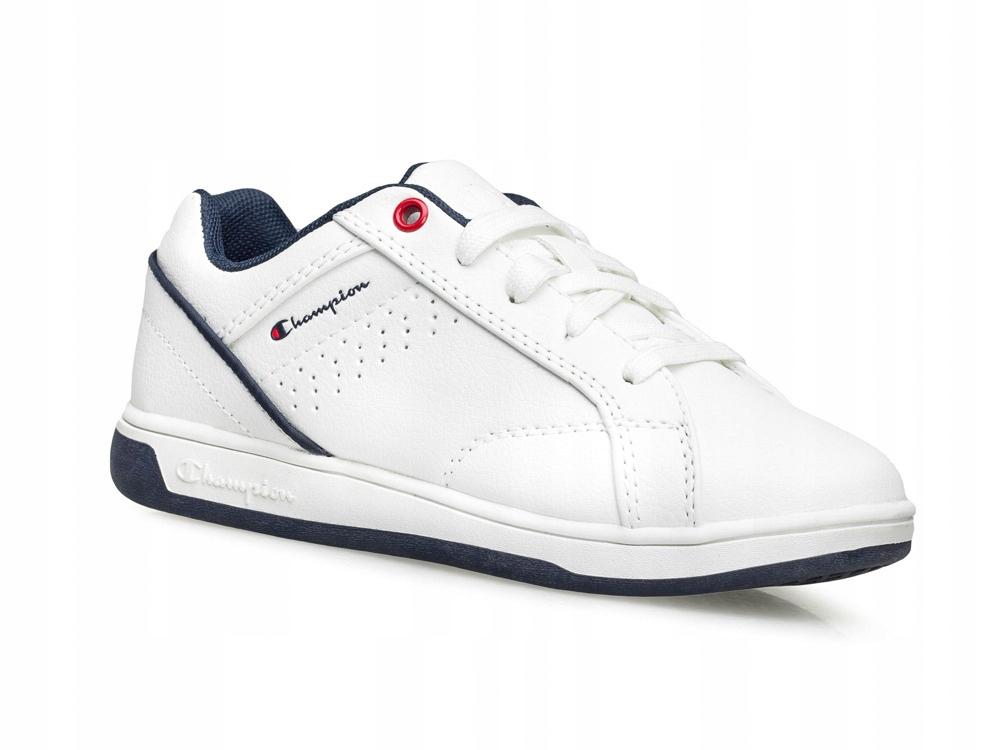 Dziecięce buty CHAMPION 168015 Różne r. ADIDASY 31