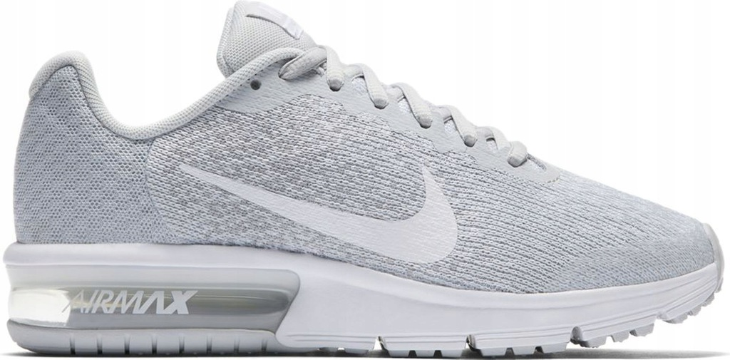 Nike Air Max Sequent oryginał 37,5 buty damskie 90
