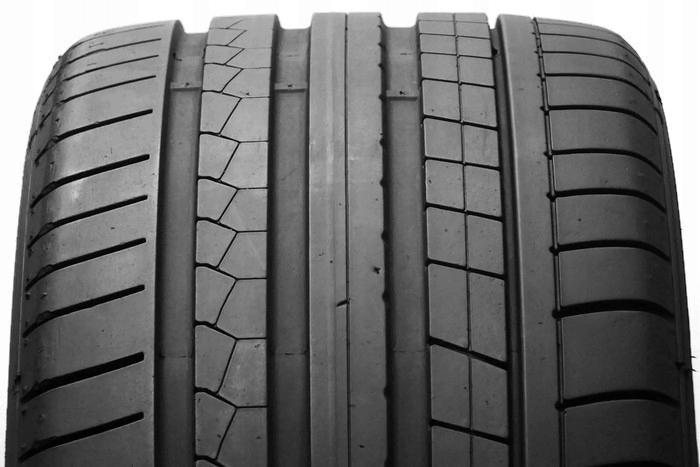 1L 255/35R19 Dunlop SP Sport Maxx GT 96Y 1015 6,6