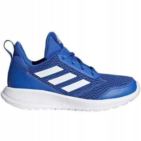 ND05_B10046 38 CM8564 Buty dziecięce adidas AltaRu