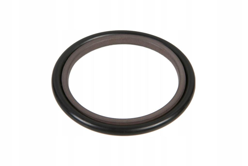 X547530000000 Pierścień cylindra kierowniczego
