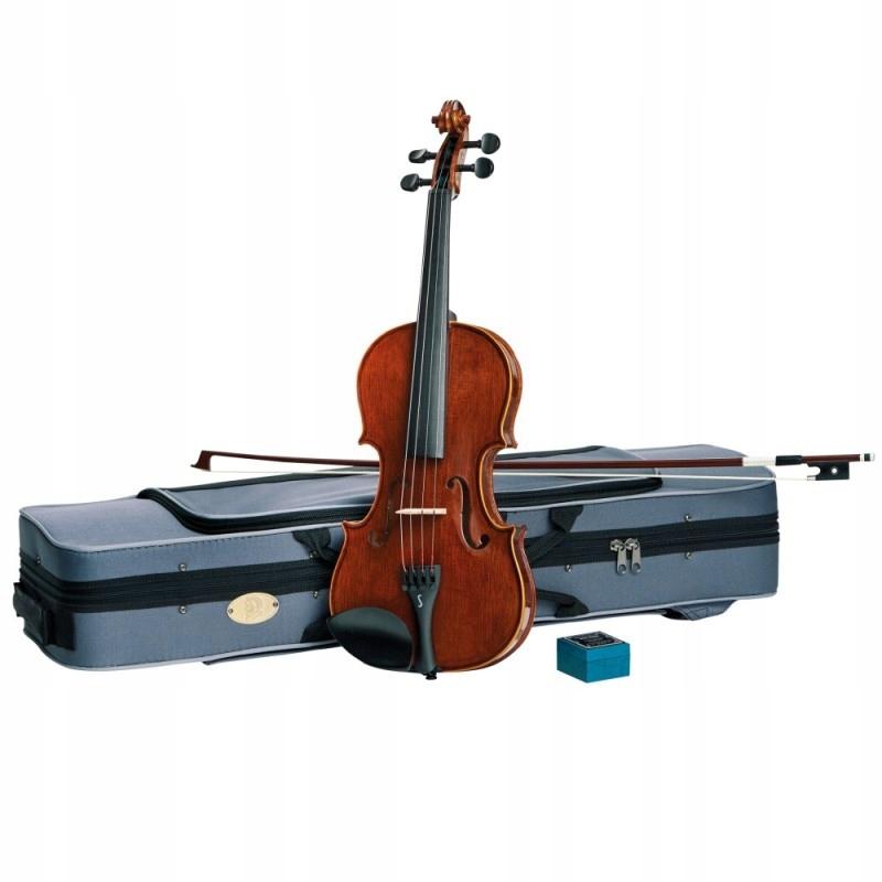 Stentor Conservatoire I 3/4 SR1550C - skrzypce