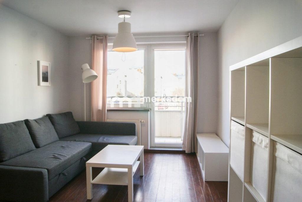Mieszkanie, Poznań, Strzeszyn, 54 m²