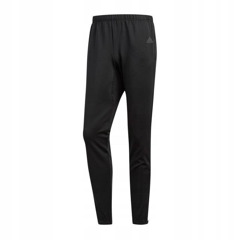 adidas Response Astro spodnie 246 Rozmiar S!