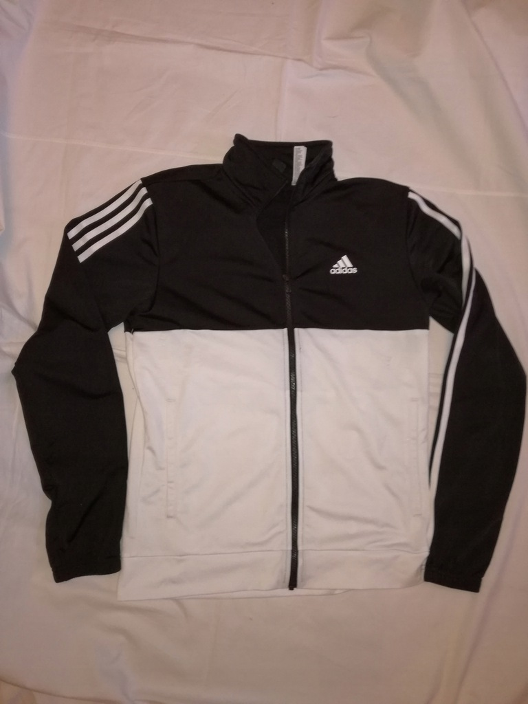 Adidas bluza s/m bdb