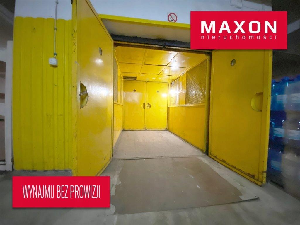 Magazyny i hale, Kobyłka, 7500 m²