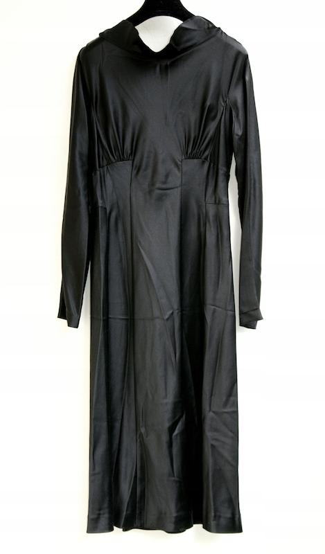 ALBERTA FERRETTI sukienka suknia j.nowa