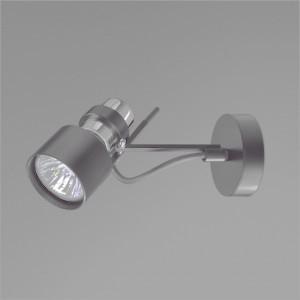 Lampa AQForm 2000 P20 reflektor 100110000-U8-PH-01