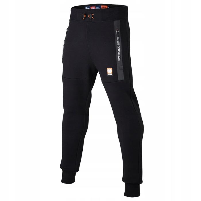 Pit Bull - Torrey Spodnie Dresowe S