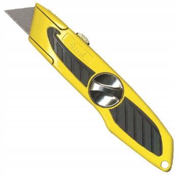 Proedge - Nóż