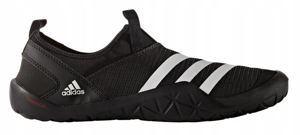Adidas terrex climacool jawpaw lace buty do wody Zdjęcie