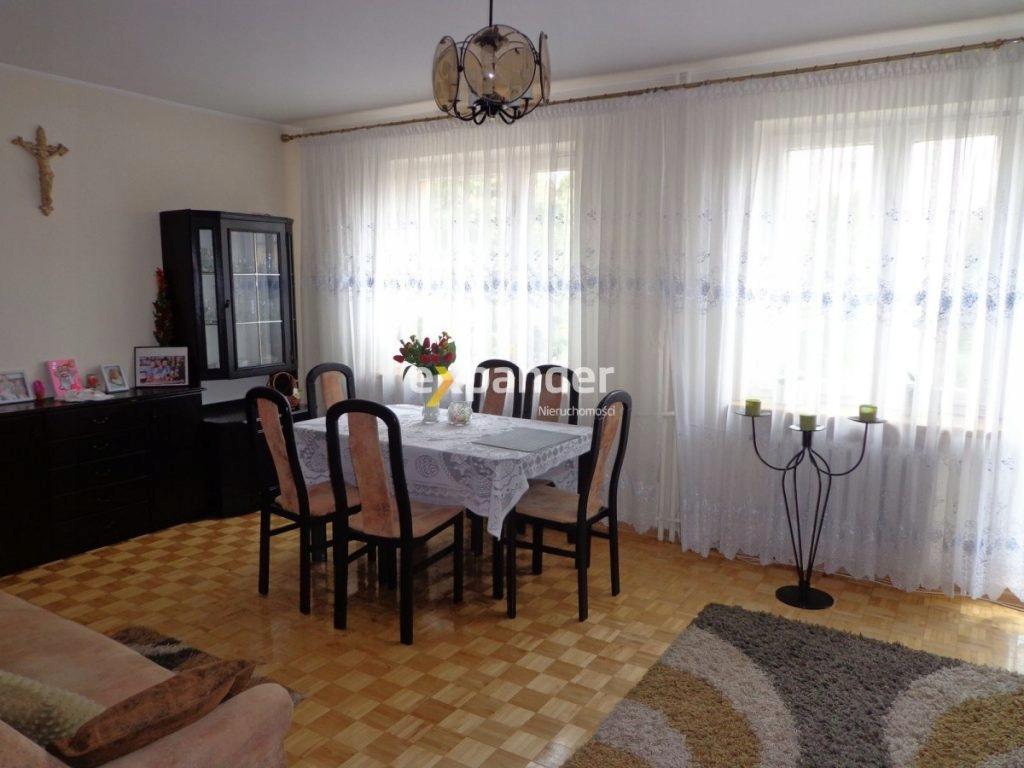 Dom Ostrołęka, 198,40 m²