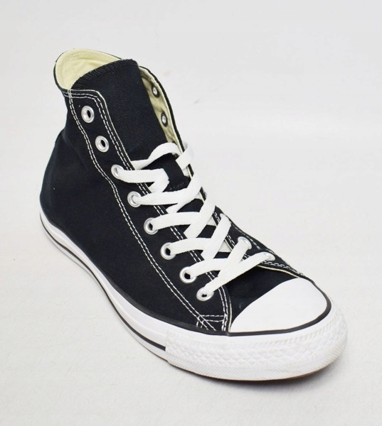 Converse CHUCK TAYLOR ALL STAR HI TRAMPKI 42,5