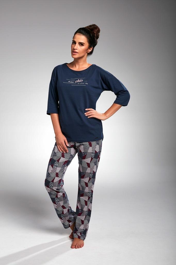 Piżama Chic 144/175