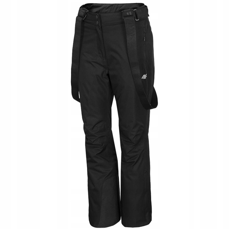 Spodnie narciarskie 4F W H4Z20-SPDN001 20S XL