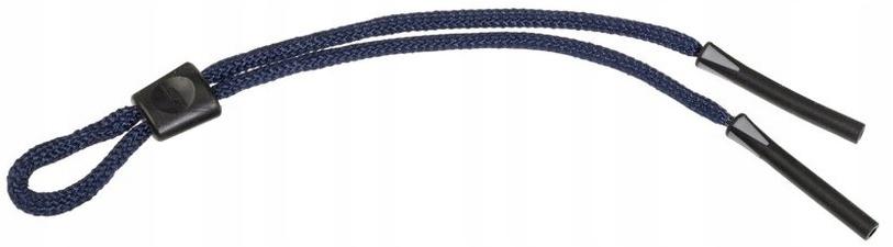Julbo sznurek do okularów 3,5 mm otwór 45 cm