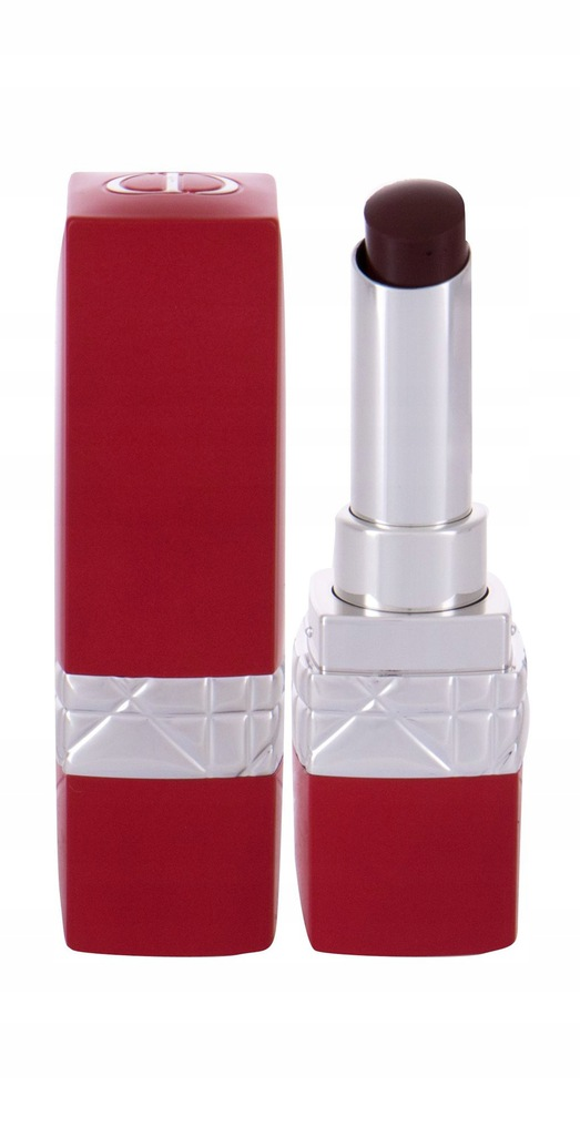 Christian Dior Rouge Dior Ultra Rouge Pomadka 3,2g