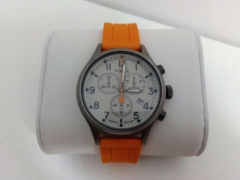 ZEGAREK TIMEX TWG018000 !!! GWARANCJA !!!