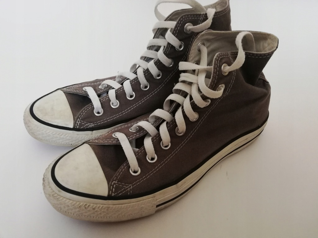 Buty Sneakersy Converse All Star r.42