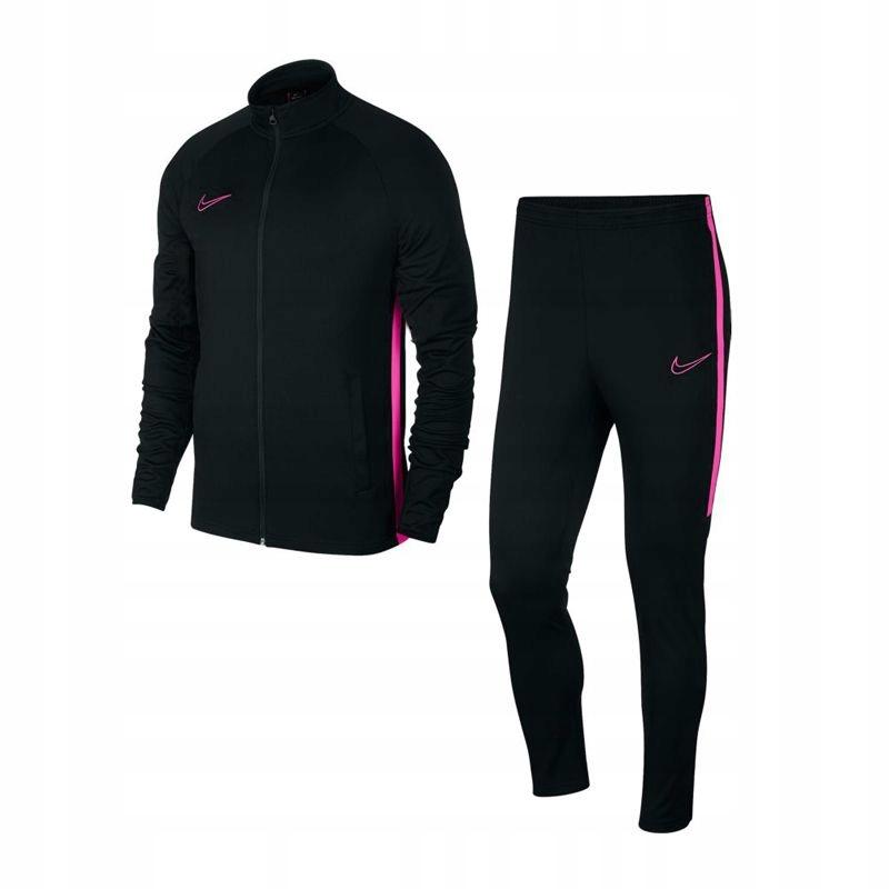 Dres treningowy Nike Dry Academy M AO0053-016 XL