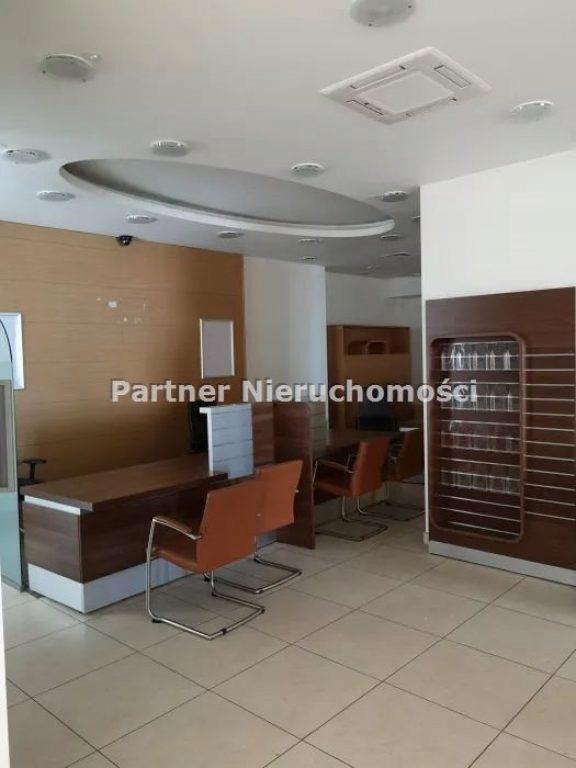 Biuro, Toruń, Starówka, 270 m²