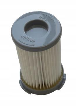 Electrolux Volta U6705 Volta U7605 AEG Cyclonic 2x HEPA Abluft-Filter für AEG
