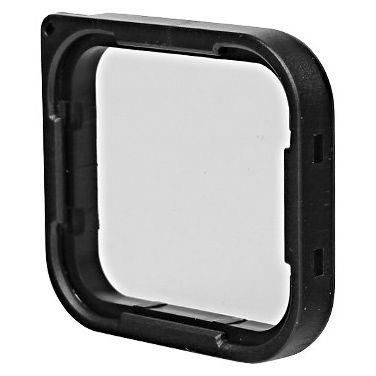 Filtr UV do GoPro HERO 5 GP928